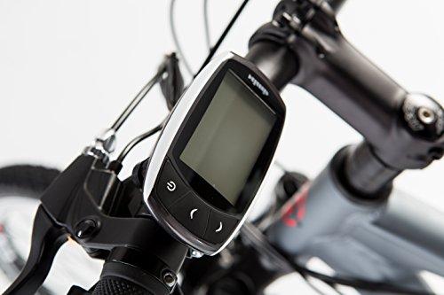 moma-bikes-emtb-26-elektrofahrraeder-grau-one-size-3