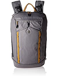 Preisvergleich für Victorinox Unisex Altmont Active Compact Laptop Backpack Rucksack, Einheitsgröße