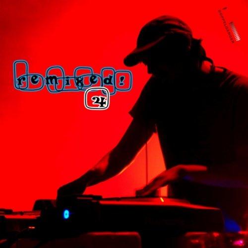 Clap Tone (Thomas Schuhmacher Remix)