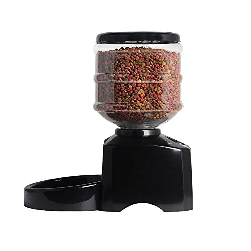 automatic-feeder-meiying-large-automatic-cat-feeder-electric-pet-dry-food-container-with-lcd-display