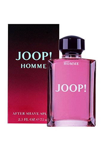 Joop! Joop!: joop! homme after shave 75 ml