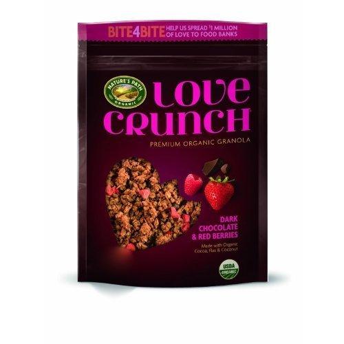 natures-path-love-crunch-premium-organic-granola-dark-chocolate-red-berries-264-oz-bulk-size-by-n-a