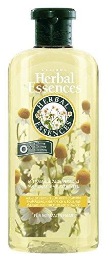herbal-essences-shampoo-ausgleichende-feuchtigkeit-400-ml