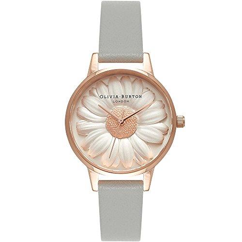 reloj-de-mujer-flower-show-3d-daisy-grey-rose-gold-de-la-firma-olivia-burton-ob15eg50