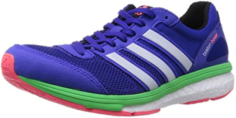 Adidas Adidas Adidas - Adizero Boston 5 Woman, scarpe da ginnastica Donna | Diversified Nella Confezione  11e23b