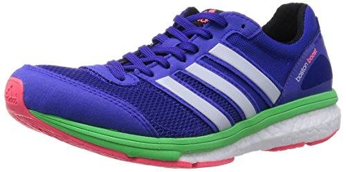 Adidas Adizero Boston Boost 5 Women's Laufschuhe - SS15