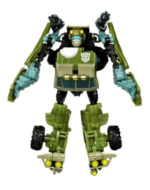 transformers-revenge-of-the-fallen-scout-class-wave-4-dune-runner-action-fi-by-transformers