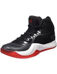 adidas D Rose Dominate Iv, Zapatos de Baloncesto para Hombre