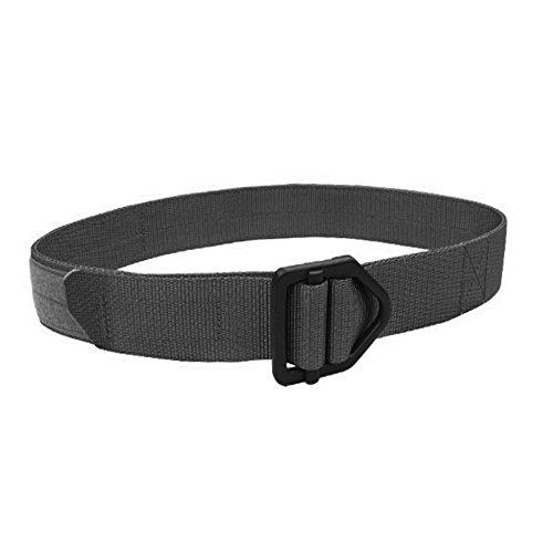 uctor Belt S/M 30