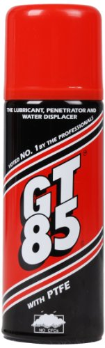 gt85-200ml-penetrating-and-ptfe-maintenance-spray-can