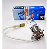 H3 NEOLUX® Lampen Autolampen 12V 55W PK22s N453