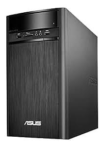 PC Asus K31ADE-FR001T