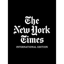 The International New York Times