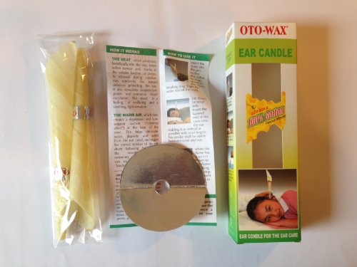 otosan-ear-cones-family-pack-3x-2pairspieces