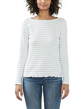 edc by Esprit, Camisa para Mujer