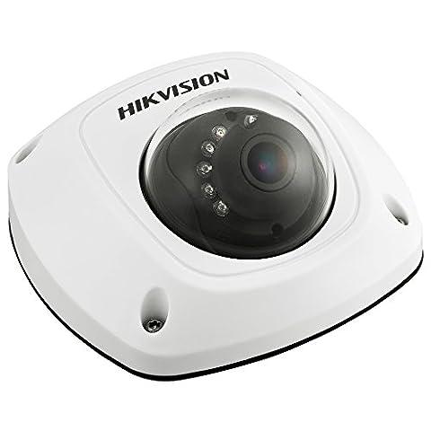 Hikvision DS-2CD2532F-I DS-2CD2532F-I 2,8MM