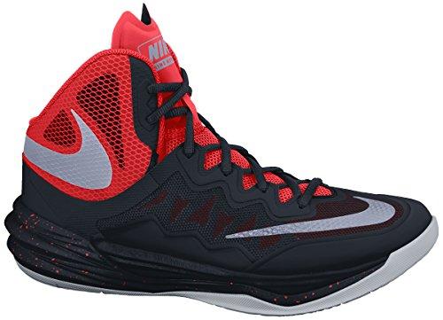 Men's Prime Hype Df Ii Basketball Shoes