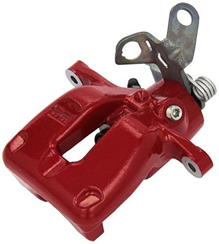 Preisvergleich Produktbild TRW BHN952 Bremssattel