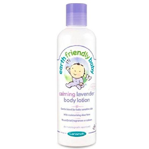 earth-friendly-baby-beruhigungs-bio-lavendel-body-lotion-250-ml