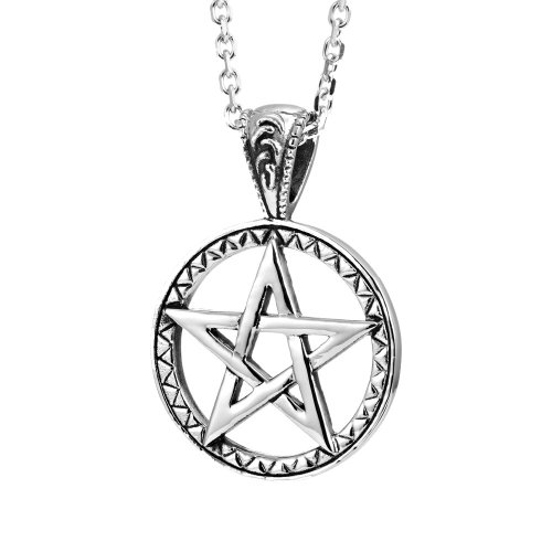 powerful-pentacle-necklaces-pentagram-seal-of-solomon-pendant-with-branded-gift-box