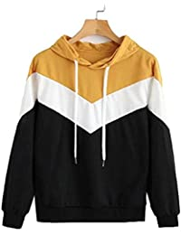 JUNEBERRY 100% Cotton Hooded Jacket for Women/Girls