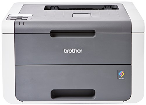 brother-hl3140cw-a4-colour-laser-wireless-printer