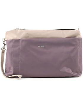 Picard Switchbag Täschchen 26 cm