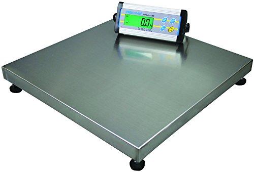 AE ADAM CPW Plus 35M Adam Equipment Scale, 35 kg x 10 g