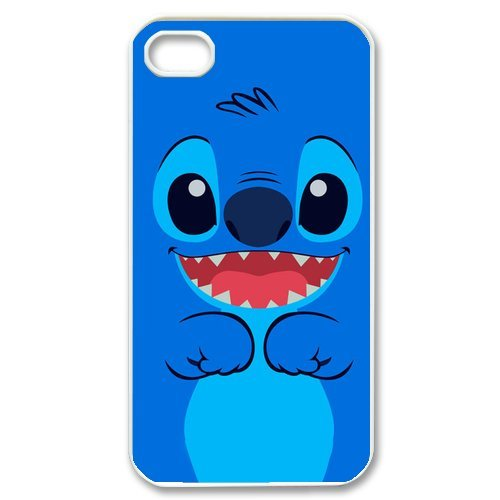 come-on-lilo-and-stitch-quoted-ohama-mean-iphone-44s-case-cover-best-protective-durable-hard-plastic