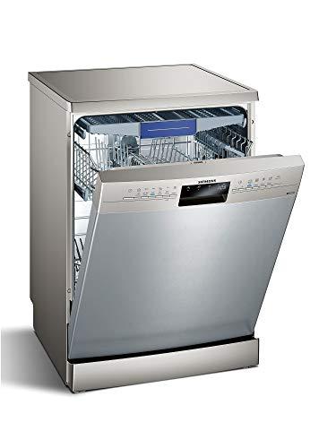 eschirrspüler Freistehend/A++ / 262 kWh/Jahr / 2660 L/jahr/Dosier-Assistent; Wärmetäuscher; dreiteliges Filtersystem ()