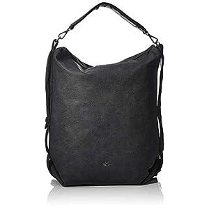 Fritzi aus Preussen Damen Ava Rucksackhandtasche, 12x37x41 cm
