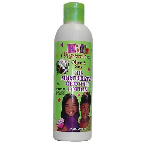 kids-organics-237-ml-olive-and-soy-oil-moisturizing-growth-lotion
