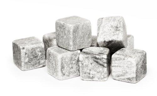 sagaform-5016350-fouet-de-cuisine-pierre