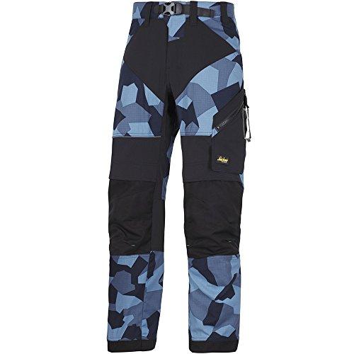 snickers-workwear-flexiwork-pantalones-de-trabajo-1-pieza-96-camuflaje-de-marina-69038604096