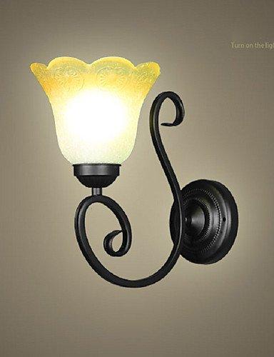 PW_ Camera da letto//Yuan Tian//corridoio lampada da parete//parete LED luce tradizionale/metallo classic ,