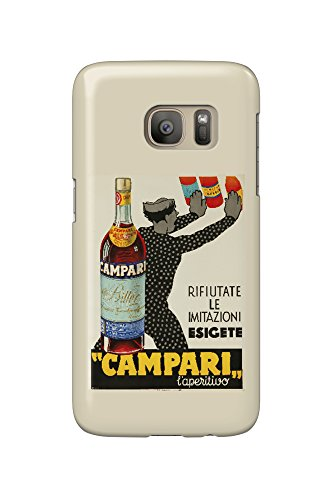 campari-laperitivo-vintage-poster-artist-koller-switzerland-c-1934-galaxy-s7-cell-phone-case-slim-ba