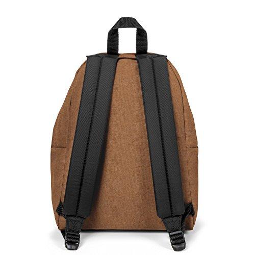 Eastpak ,  Daypack schwarz schwarz Crafty Beige