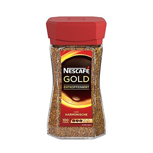 nescafe-gold-entkoffeiniert-loslicher-kaffee-200g-glas