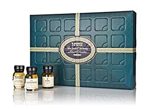 Drinks By The Dram Scotch Whisky Advent Calendar 2018