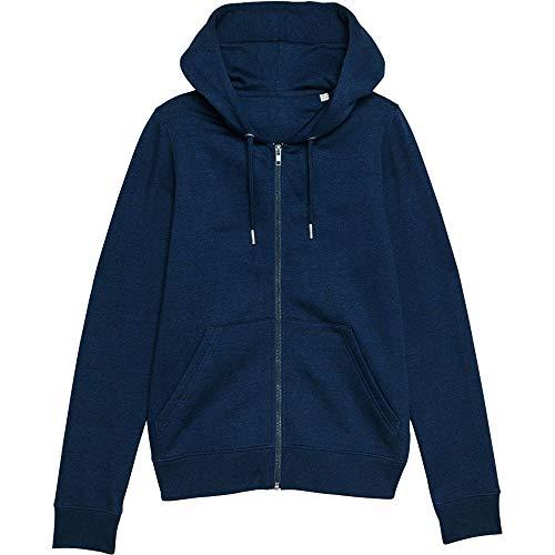 c Editor Iconic Zip Up Sweatshirt Hoodie ()