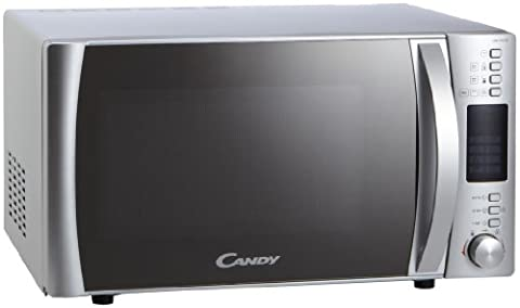 Micro Ondes Gril Candy Candy - Candy CMG 25D CS