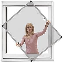 suchergebnis auf f r fliegengitter magnet fenster. Black Bedroom Furniture Sets. Home Design Ideas