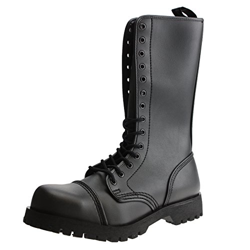 Gothic Fashion Webshop † Bekleidung † Schuhe † Accessoires
