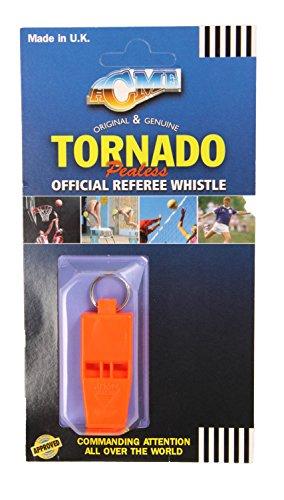 41StbEOnKTL - Acme Whistle Tornado Slimline