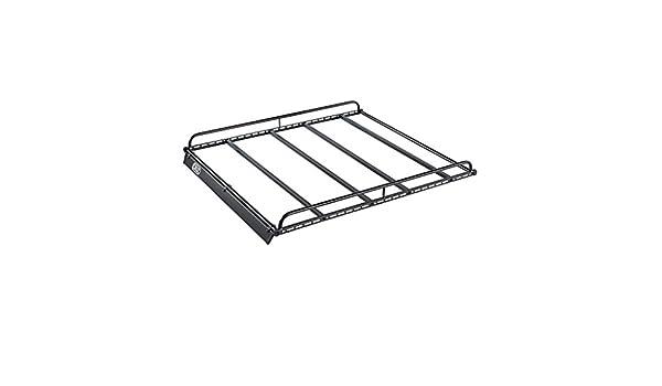 Cruz 907-750 Roof Bars