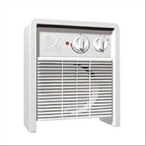 Vortice - Fh-v0 - riscaldamento (230v, 50hz, 29 cm, 1,9 kg, 33,1...