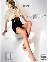 Gabriella OR, 40 collants le