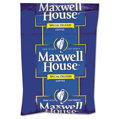 coffee-regular-ground-1-1-5-oz-special-delivery-filter-pack-42-pack-by-maxwell-house