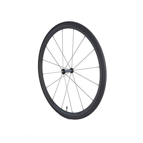 wheelset-elusion-nero-ceramic-700c-26-28mm