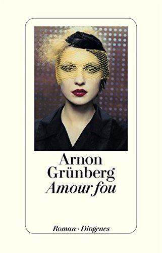 Preisvergleich Produktbild Amour fou